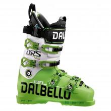 Dalbello DRS 130 - scarponi sci uomo lime/bianchi | Mancini Store
