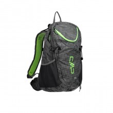 Katana 22 BackPack Grey Green Zaino