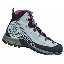 Montura Altura GTX - scarpe da trekking donna - grigie | Mancini Store