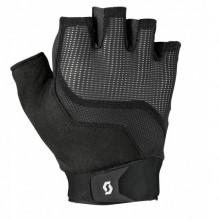 Scott Glove Essential SF - guanti ciclismo neri | Mancini Store