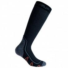 CMP Calze trekking lunghe - Trekking Sock Poly High | Mancini Store
