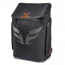 Tecnica Firebird Racing 70 - borsa porta scarponi nera | Mancini Store