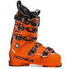 Tecnica Mach1 MV 130 - scarponi da sci uomo | Mancini Store