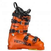 Tecnica Firebird WC 130 - scarponi da sci uomo arancioni | Mancini Store