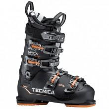 Tecnica Mach Sport HV 100 - scarponi da sci uomo | Mancini Store
