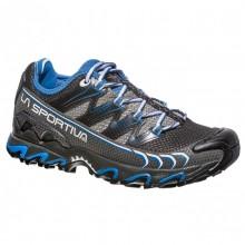 568123db50405 La Sportiva Ultra Raptor - scarpe trail running donna