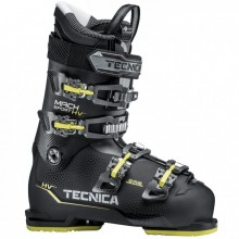 Tecnica Mach Sport HV 90 - scarponi da sci uomo | Mancini Store