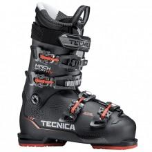 Tecnica Mach Sport HV 80 - scarponi da sci uomo | Mancini Store