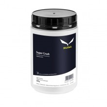 Salewa Chalk 100G Box Magnesite 100gr. | Mancini Store
