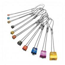 Kong Chock - set dadi colorati da arrampicata | Mancini Store