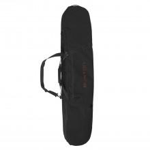 Board Sack Black Sacca Snowoard