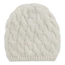 Burton Birdie Beanie - Cappello donna bianco 7a900f837133