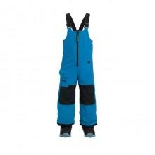 Burton MS Maven Bib Celestial - salopette snowboard bambino | Mancini Store