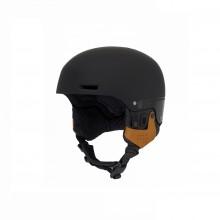 Picture Organic Tempo nero - casco snowboard uomo | Mancini Store