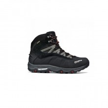 Tecnica Hurricane THC II Mid GTX - scarpe trekking | Mancini Store