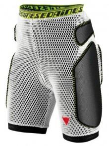 Dainese Kid Shorts Protector Evo - protezioni sci bambino | Mancini Store