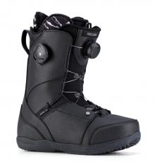 Ride Hera Black - scarpone snowboard donna   Mancini Store