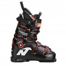 Nordica Dobermann Gp 140 - scarponi da sci uomo | Mancini Store