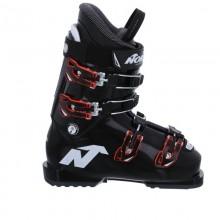 Nordica Dobermann Gp 70 - scarponi da sci bambino | Mancini Store