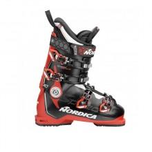 Nordica Speedmachine 110 - scarponi da sci uomo | Mancini Store