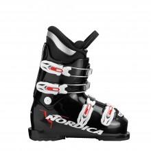 Nordica Dobermann Gp TJ - scarponi da sci bambino | Mancini Store