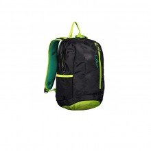 Rebel 18 BackPack Zaino