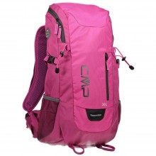 Hayabusa 30 BackPack Violet Zaino