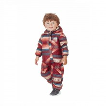 Picture Organic My First BB Suit - completo snowboard bambino   Mancini Store
