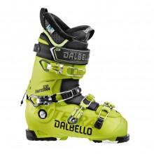 Dalbello Panterra 120 Acid Yellow - scarponi da sci uomo | Mancini Store