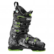 Dalbello DS 110 MS Black - scarponi da sci uomo | Mancini Store