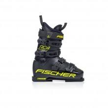 Fischer RC4 Curv 110 PBV - scarpon da sci uomo neri | Mancini Store