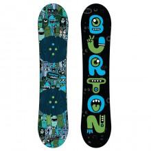 Burton Chopper - tavola snowboard bambino | Mancini Store