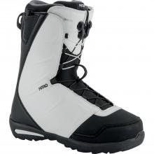 Nitro Vagabond TLS - scarponi snowboard | Mancini Store