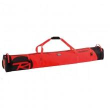 Ski Bag 2/3 Posti Adjustable 190/200 Sacca Portasci