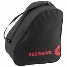 Basic Boot Bag Sacca Portascarponi
