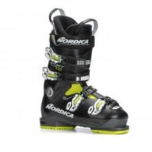Nordica Speedmachine 100 - scarponi da sci uomo | Mancini Store