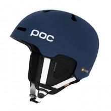 Poc Fornix Lead Blue - casco da sci uomo | Mancini Store