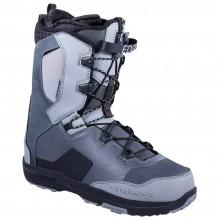 Scarponi snowboard online - Prezzi scontati su Mancini Store 74526d6512f