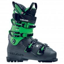 Head Nexo LYT 120 G - scarponi sci uomo antracite/verde | Mancini Store