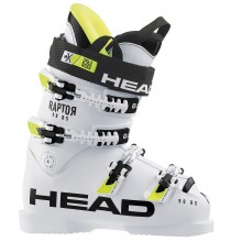 Head Raptor 90 Rs - bambino | Mancini Store