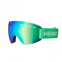 Head Solar FMR verde uomo/donna | Mancini Store