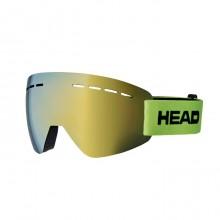 Head Solar FMR Lime Unisex | Mancini Store