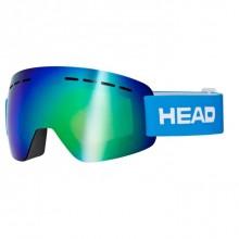 Head Solar FMR Blue uomo/donna | Mancini Store