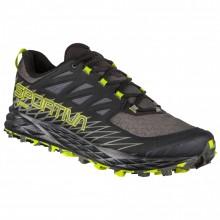 La Sportiva Lycan GTX Carbon Apple Green - scarpe trail ranning 3c83e2d5973
