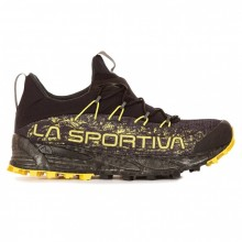 La Sportiva Tempesta GTX Black Butter - scarpe trail running uomo 857f2182bd9