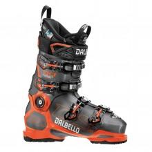 Dalbello DS AX 90 Ms antracite/arancio | Mancini Store