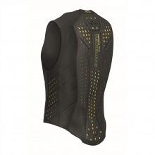 Komperdell Pro Vest - protezione da sci paraschiena uomo | Mancini Store