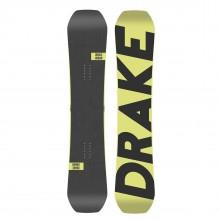 Drake Urban - Tavola snowboard | Mancini Store