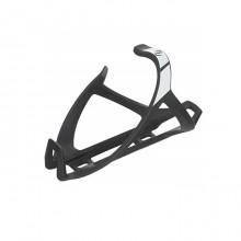 Syncros Tailor Cage 2.0 R - porta borraccia nero | Mancini Store