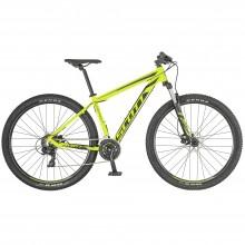 Scott Aspect 960 Yellow/Gray - bici MTB 2019 | Mancini Store